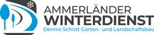 Logo-Dennis-Schütt-Ammerländer_Winterdienst_50