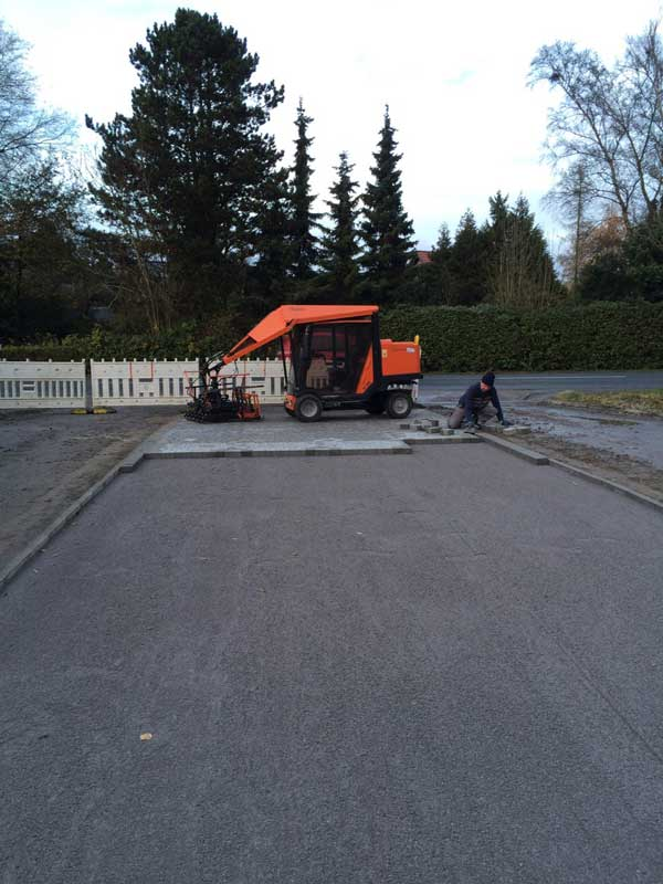Straßenbau-6