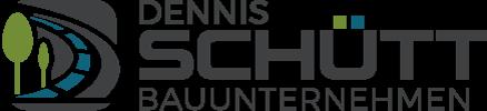 Logo_Dennis-Schütt-Bauuntenehmen