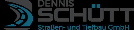 Logo_Dennis-Schütt-Straßen_und_Tiefbau