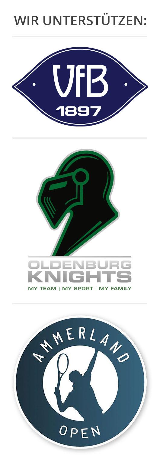 Dennis_Schütt_Bauunternehmen_Sponsoring_Logo